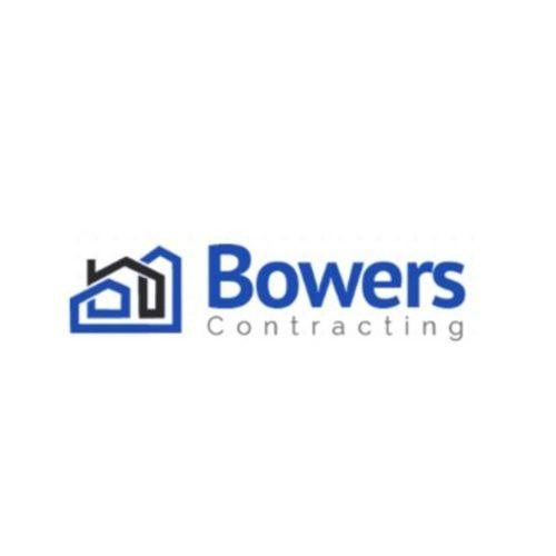 Renovator Provider Chris B's Profile Picture