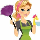 Housekeeper, House Sitter in Austin