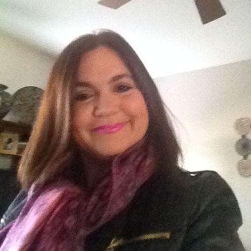 Child Care Provider Nilda Guzman's Profile Picture