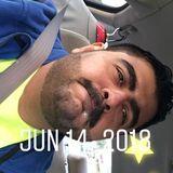 Mohammed M