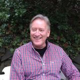 Ken Gire, 68-year-old, divorced male. Professional writer. You can see my books on Amazon