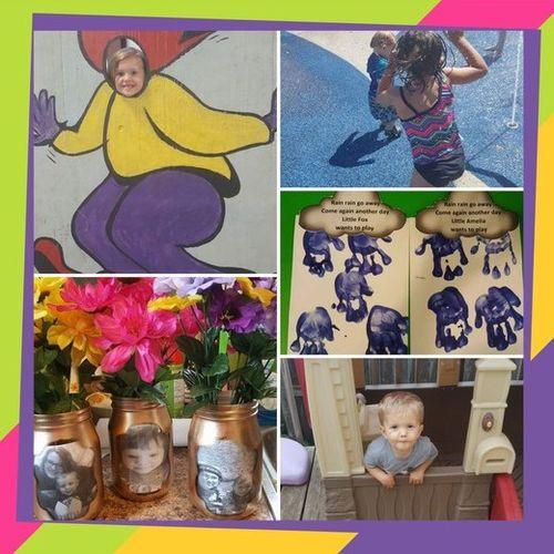 Child Care Provider Hannah K Gallery Image 1