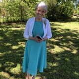 Beverly Peterson Disciplined Elderly Care Provider in Cleburne, Texas