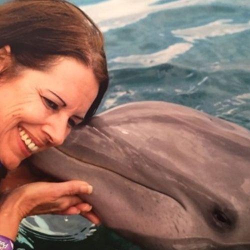 Pet Care Provider Sharon B's Profile Picture