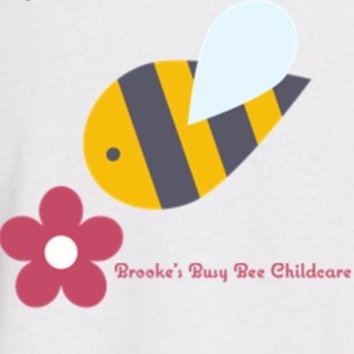 Child Care Provider Brooke Sell- Robinson's Profile Picture