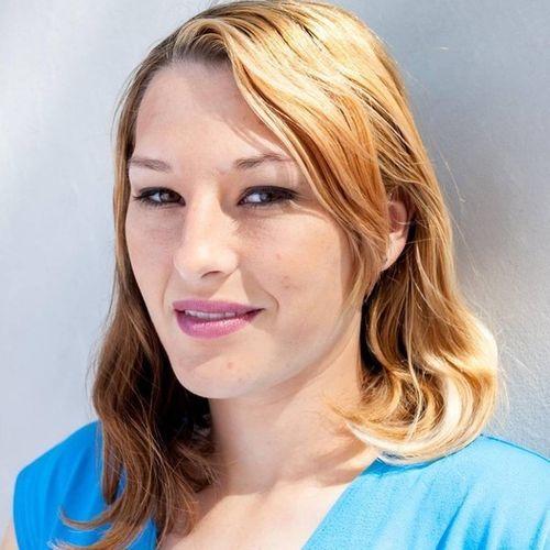 Pet Care Provider Joy T's Profile Picture