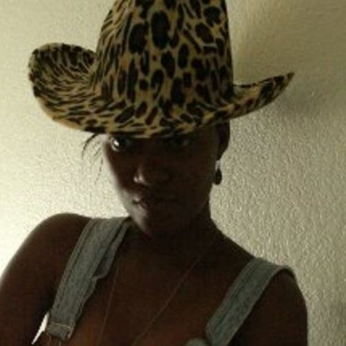 Housekeeper Provider Emmanuela Smith's Profile Picture