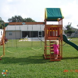 Daycare Provider in Palm Bay