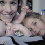 Babysitter in Carson City
