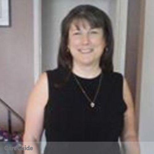 Handyman Provider Karen Borgal's Profile Picture