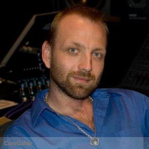 Videographer Provider H. B. A's Profile Picture