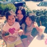Babysitter, Daycare Provider, Nanny in Sunnyvale