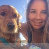 Dog Walker, Pet Sitter in Grand Junction