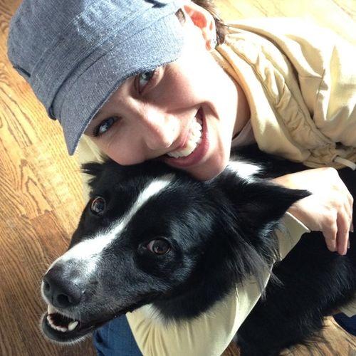 Pet Care Provider Sarah Jones Gallery Image 1