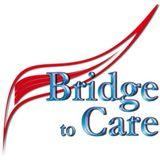 Bridge to Care Senior Care