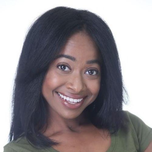 Child Care Provider Janeva Sibdhannie's Profile Picture