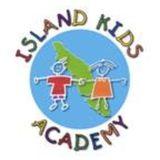 Child Care Advantage Job in Victoria