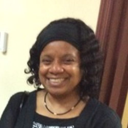 Housekeeper Provider Beatrice Mallory's Profile Picture