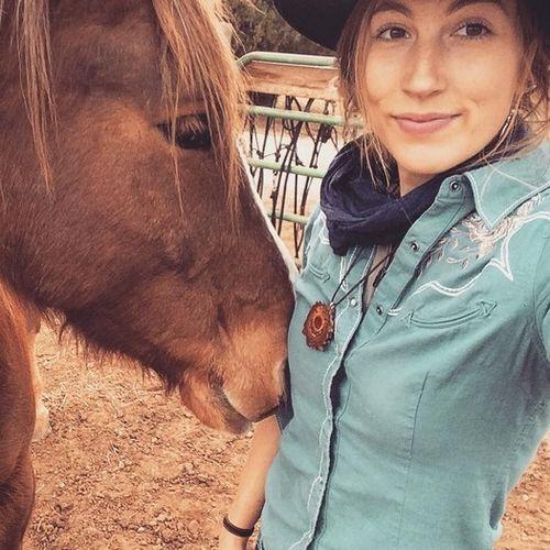 Pet Care Provider Jaki L's Profile Picture