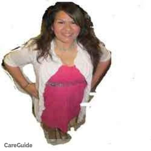 Child Care Provider Jeanette Barron's Profile Picture