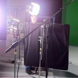 Videographer in Shelton