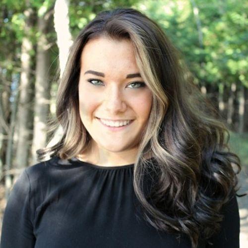 Child Care Provider Rachel Malmquist's Profile Picture
