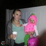 Babysitter, Nanny in Midvale