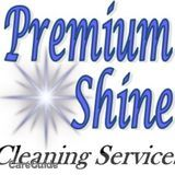 House Cleaning Company in Tucker