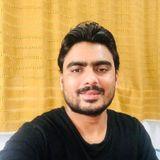 Girish K