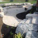 ReeveScapes, Your Full Service Landscape Provider.