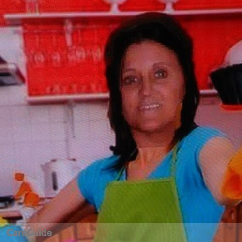 Housekeeper Provider Karen B's Profile Picture