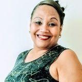 Seeking a Cleaner or Babysitting Job in Houma, Louisiana
