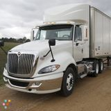 Looking for a TRUCK DRIVER ALL 48 STATES