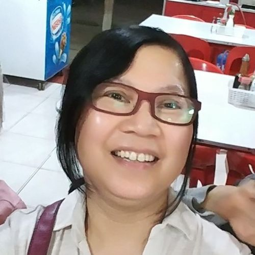 Housekeeper Provider Marilyn C's Profile Picture