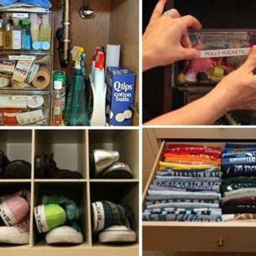 Housekeeper Provider Keleigh Pullins Gallery Image 2