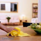 Housekeeper in Alpharetta