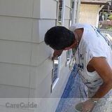Excellent Painter with 30+ years of experience.