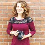 Photographer in Hoboken
