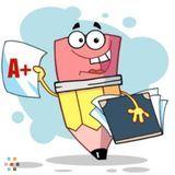Tutoring for grades 1-6