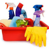 Searching for a Housekeeper Job in Montreal, Quebec