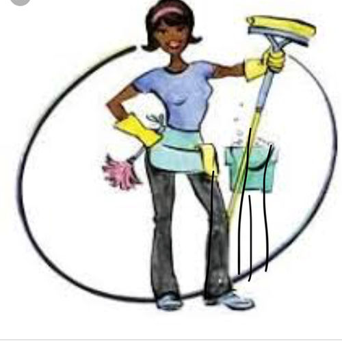Housekeeper Provider Tina D's Profile Picture