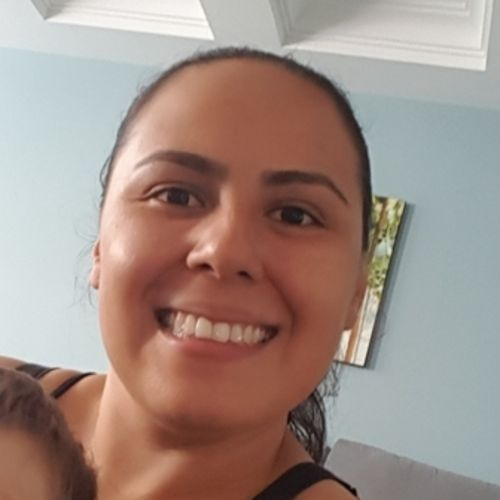 Excellent and Professional ECE Nanny seeking a family.