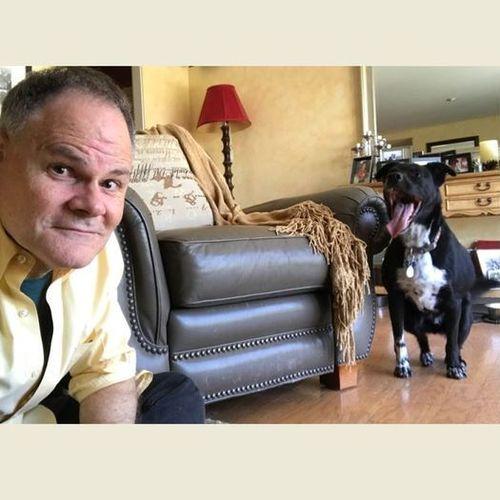 House Sitter Provider Todd C's Profile Picture