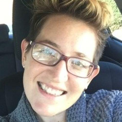 House Sitter Provider Paula M's Profile Picture