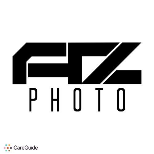 Photographer Provider Arnis Zargarian's Profile Picture