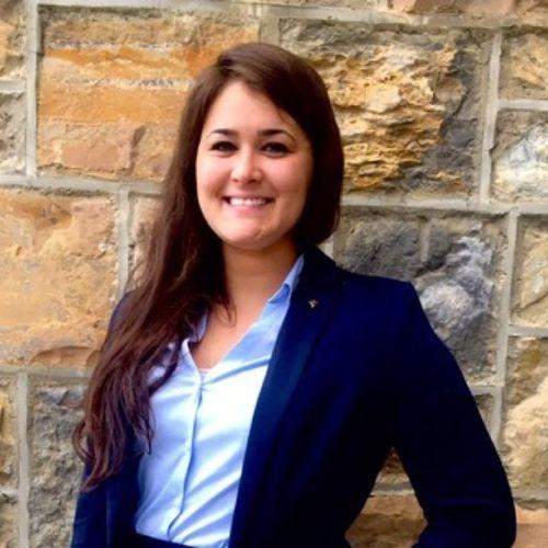House Sitter Provider Eleanor F's Profile Picture