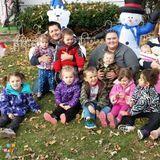 Babysitter, Daycare Provider in Auburn
