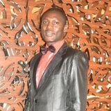 Afub Marcus N