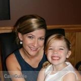 Babysitter, Daycare Provider, Nanny in Nashville