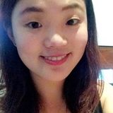 Burnaby, British Columbia Nanny,Reliable, trustworthy and caring person